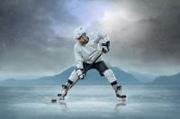 hockey-off-ice-training-drills