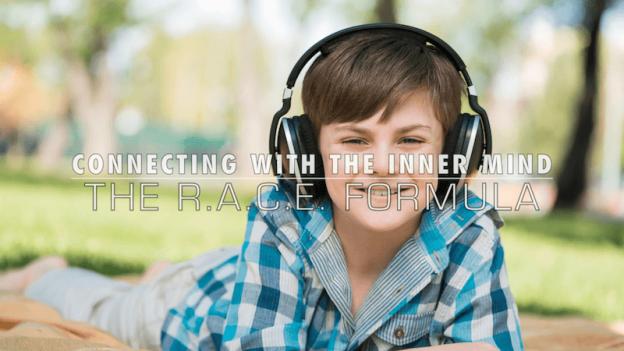 The inner mind
