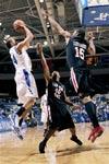 basketballJumper-o