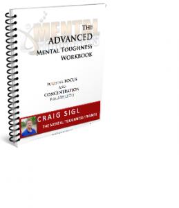 AMT workbook