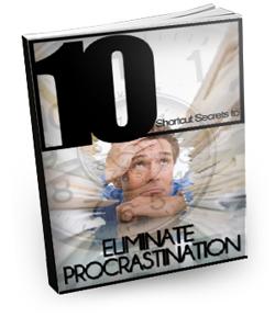 10procrastination-o