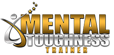 Mental Toughness Trainer Logo